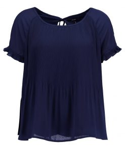 Vero Moda VMVIEW Blusa navy blazer
