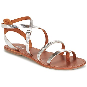 Betty London Sandalias GORELA para mujer