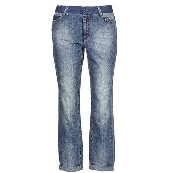Naf Naf Jeans GLADYS para mujer
