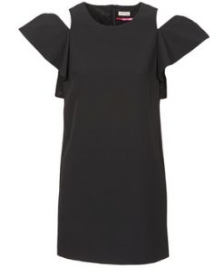 Naf Naf Vestido X-KARLI para mujer