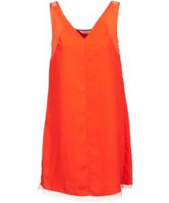 Naf Naf Vestido X-KOLA para mujer