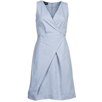 Kookaï Vestido MATUNE para mujer