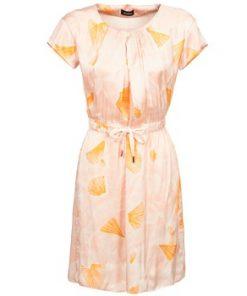 Kookaï Vestido VOULATE para mujer