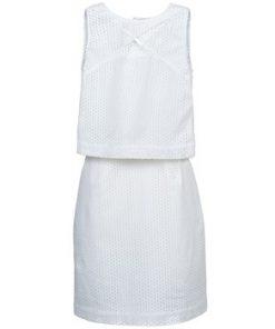 Kookaï Vestido BOUJETTE para mujer
