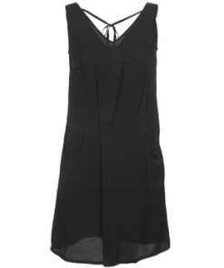 Kookaï Vestido GUIDELLE para mujer