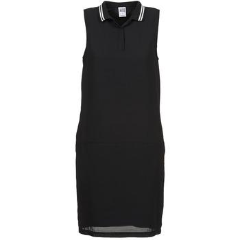 Vero Moda Vestido TENTA para mujer