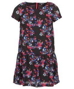 Betty London Vestido CAISIN para mujer