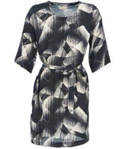Nümph Vestido GINGER para mujer