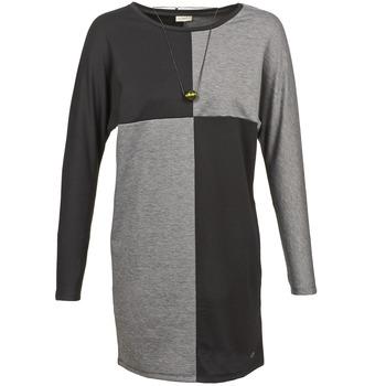 Nümph Vestido FLORENCE para mujer