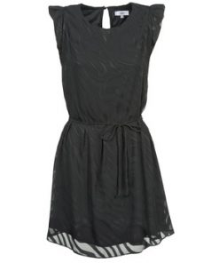 Suncoo Vestido CLOTHILDE para mujer