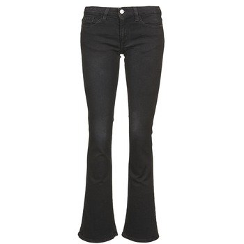 Acquaverde Jeans SIENNA para mujer