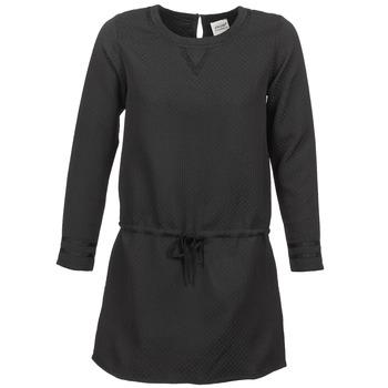 Petite Mendigote Vestido QUITTERIE para mujer