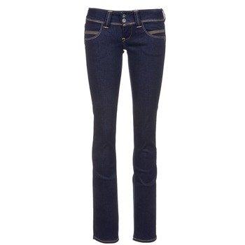 Pepe jeans Jeans VENUS para mujer