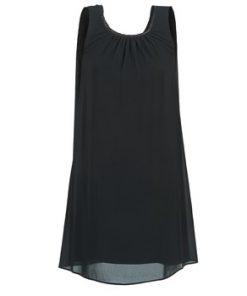 Naf Naf Vestido K-GISELE para mujer