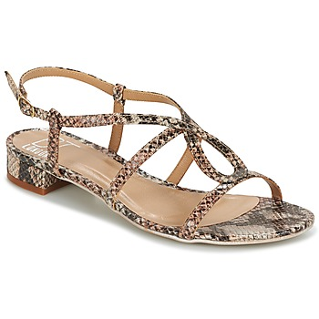 Betty London Sandalias SIGUELLE para mujer