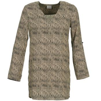 Vero Moda Vestido COOLI para mujer