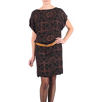 Antik Batik Vestido QUINN para mujer