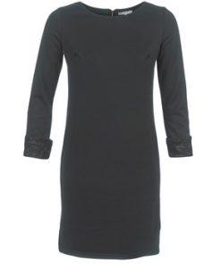 Betty London Vestido DONA para mujer