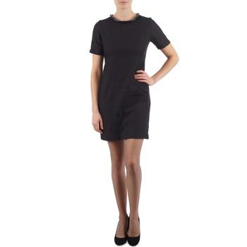 Eleven Paris Vestido TOWN WOMEN para mujer
