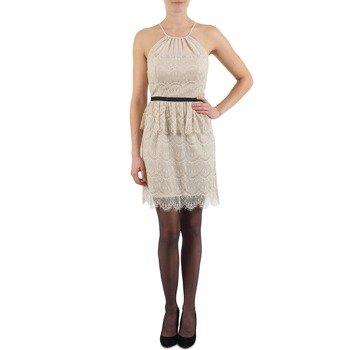 Manoukian Vestido KELLY para mujer