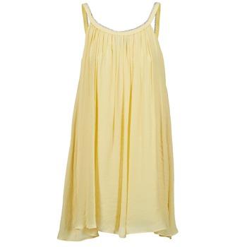 Suncoo Vestido CHARLIZE para mujer
