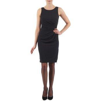 Esprit Vestido BEVERLY CREPE para mujer