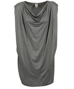 Bench Vestido TRUISM para mujer