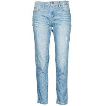 Cimarron Jeans STILT para mujer