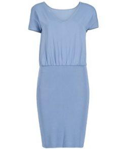 Benetton Vestido JIVIDOU para mujer