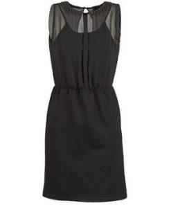La City Vestido ROBE2D1B para mujer
