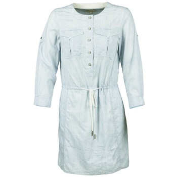 Aigle Vestido MILITANY para mujer