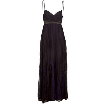 Manoukian Vestido largo 612933 para mujer