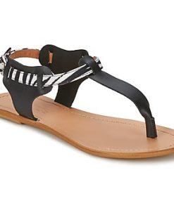So Size Sandalias ARWEY para mujer
