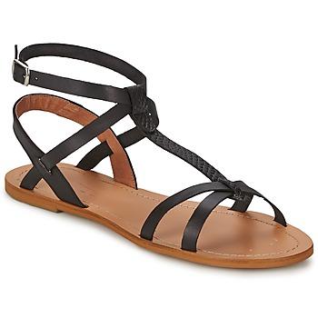 So Size Sandalias BEALO para mujer