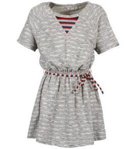 Manoush Vestido ETNIC para mujer