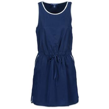 Gant Vestido 450747 para mujer