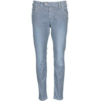 Marc O'Polo Jeans LAUREL para mujer