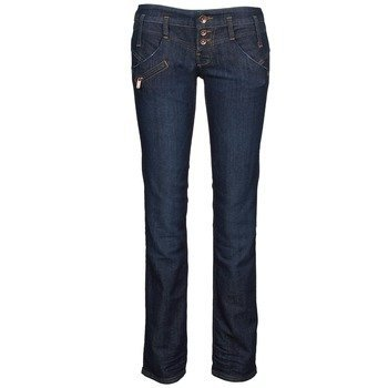 Freeman T.Porter Jeans AMELIE STRETCH DENIM para mujer