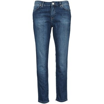 Miss Sixty Jeans PATTY para mujer