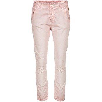 Meltin'pot Jeans LIZA para mujer