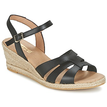 So Size Sandalias ELIZA para mujer
