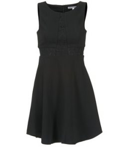 BCBGeneration Vestido CLEMENCE para mujer