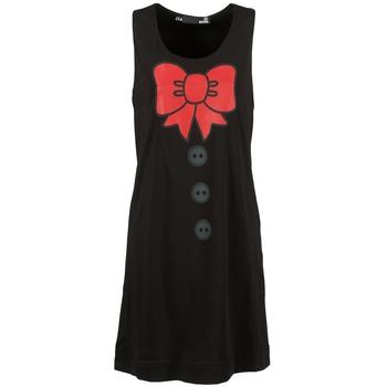 Love Moschino Vestido ABRICO para mujer