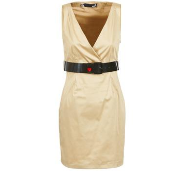 Love Moschino Vestido ACTEE para mujer