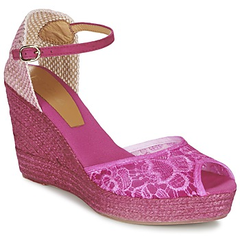 Betty London Sandalias EDOULINE para mujer