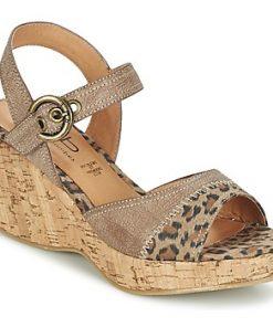 LPB Shoes Sandalias EGLANTINE para mujer