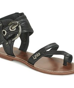 LPB Shoes Sandalias PENSEE para mujer