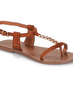 LPB Shoes Sandalias PETUNIA para mujer