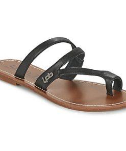 LPB Shoes Sandalias TEXANE para mujer