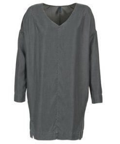 Benetton Vestido GRATIF para mujer
